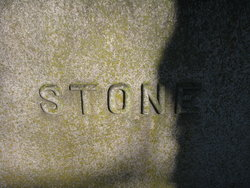 Stephen K. Stone