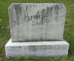 Anna Purcell Burke
