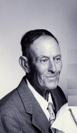 Mack Lester Collins