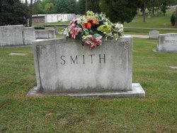Edna A <i>Wall</i> Smith