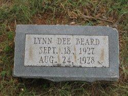 Lynn Dee Beard