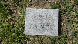 Sophie Colemont