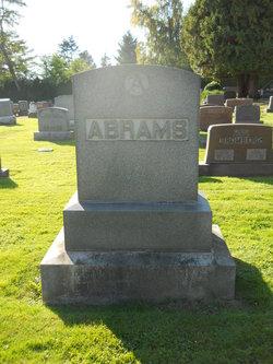 Simon H. Abrams
