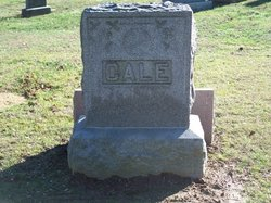 Edmund R. Cale