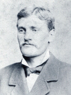 Nicholas J. Reichenbach
