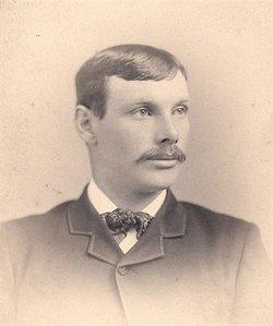 Charles McDonald Howard