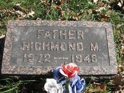 Richmond Meade Dawes