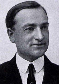 Ivan John Peterson, Sr