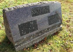Ethel Mabel <i>Stanwood</i> Smith