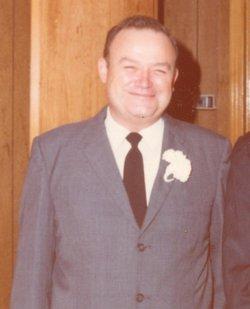Erney Keith Pearson, Sr