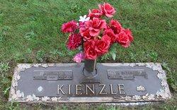 Harold E Kienzle