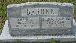 Joseph A. Barone