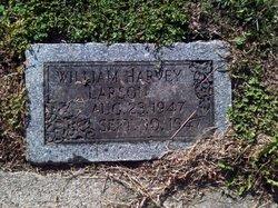 William Harvey Larson