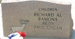 Richard Paul Bedier