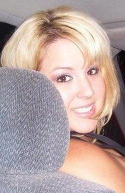 Amy Kortlang