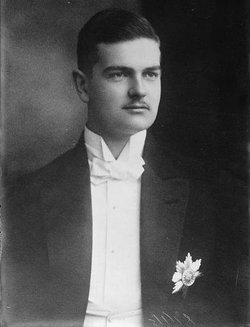 Friedrich Christian von Sachsen