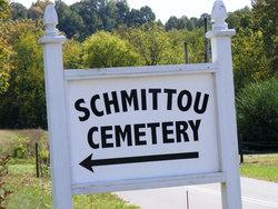 Schmittou Cemetery