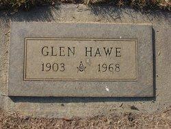 Robert Glen Glen Hawe