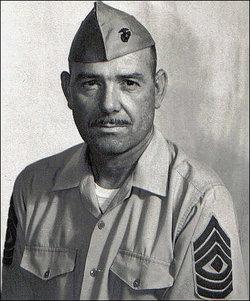 Sgt James Thomas Gaynor