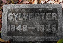 Sylvester Edson