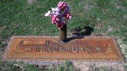 Valerie <i>Myers</i> Blackburn