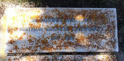 Arthur George Chinnery