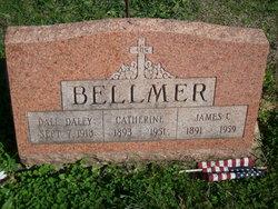 Dale Daley Bellmer