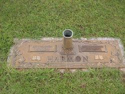 Abner Bender Ab Harmon, Jr