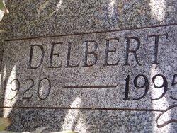 Delbert Wright