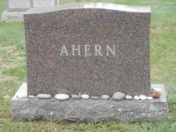 Kevin P Ahern