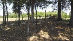 Brummall Cemetery