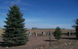 Schmitt - Rottler Cemetery