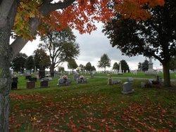 Scott Union Cemetery