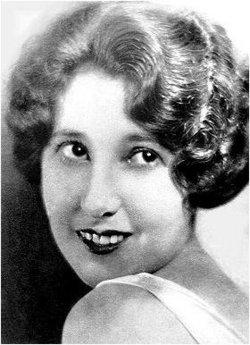 Bernice H. Berlin