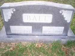 Ada A. Ball