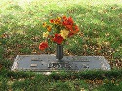 Carol Jean <i>Hahn</i> Davis