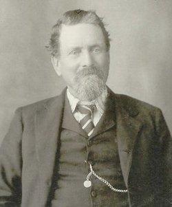 Thomas B. Alford