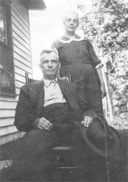 Charles Wesley Reynolds