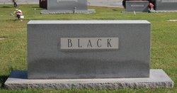 Marshall Pleasant Black