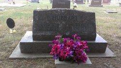 Billie V. Hubbart