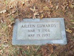 Mrs Arlene <i>Turner</i> Edwards
