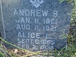 Andrew Best