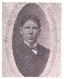Daniel Fletcher Bennett