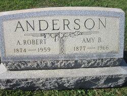 Andrew Robert Anderson