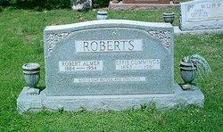 Robert Almer Roberts