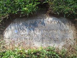 William E Bryan