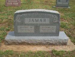Eugene C. Jamar