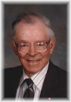Vernon Emerson Bean