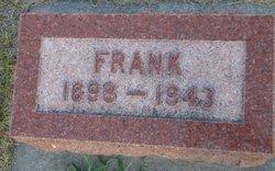 Joseph Franklin Frank Meese