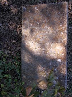 William Deupree